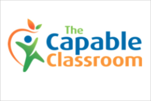the capable classroom