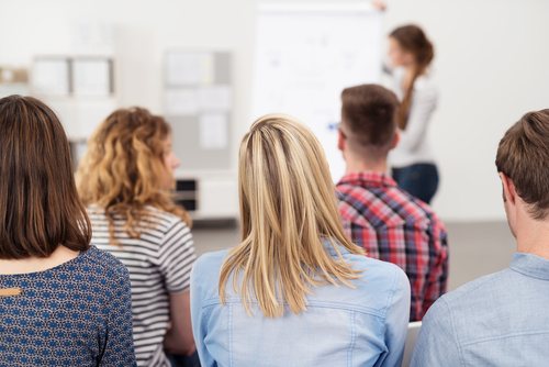 Professional-Development-For-Therapists