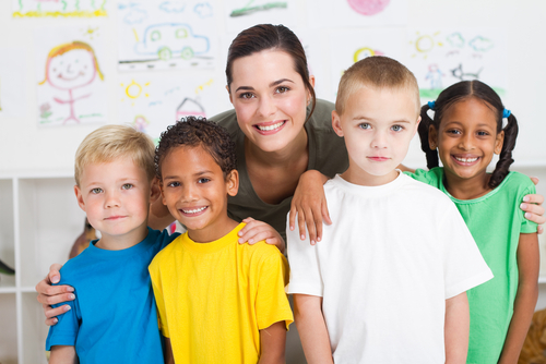 school based occupational therapy jobs