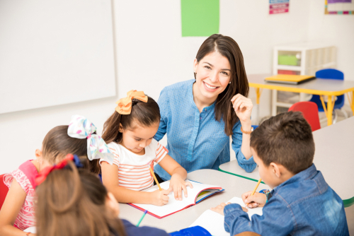 evaluating early intervention